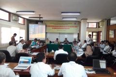 Kegiatan-Lingkar-Belajar-Bersama-Reforma-Agraria-di-STPN