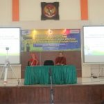 """Workshop """"Optimalisasi JRSP/CORS Menggunakan Mobile Station Untuk Percepatan Pendaftaran Tanah"""""""